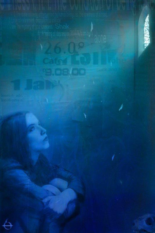 Cuando sea Espacio (Alejandro Sanz)... (Una canción especial)